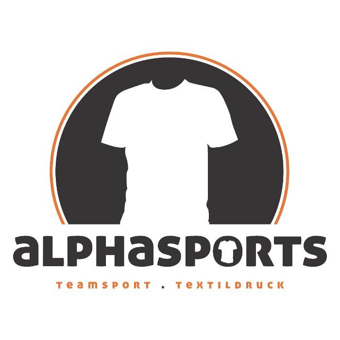 Bild zu alphasports in Reutlingen