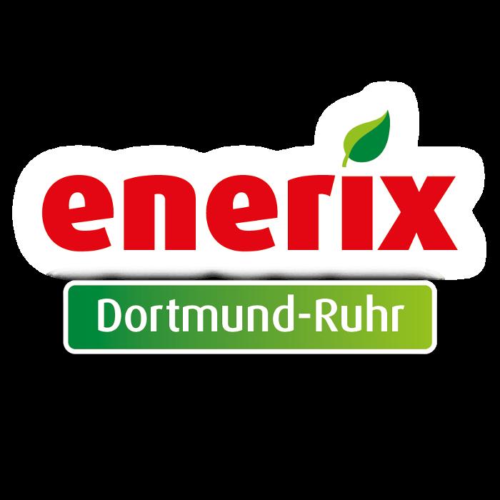 Bild zu enerix Dortmund-Ruhr - Photovoltaik & Stromspeicher in Schwerte
