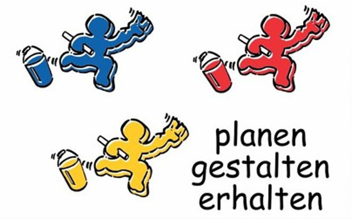 Bild zu Weingarz-Dörrenbach Maler- und Lackierermeister in Bonn