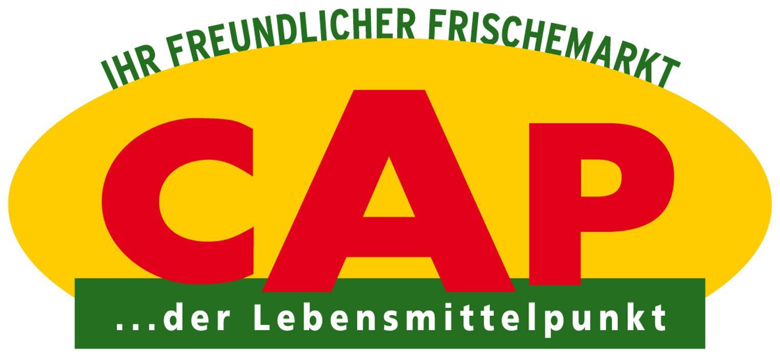Bild zu CAp-Markt Grimmen in Grimmen