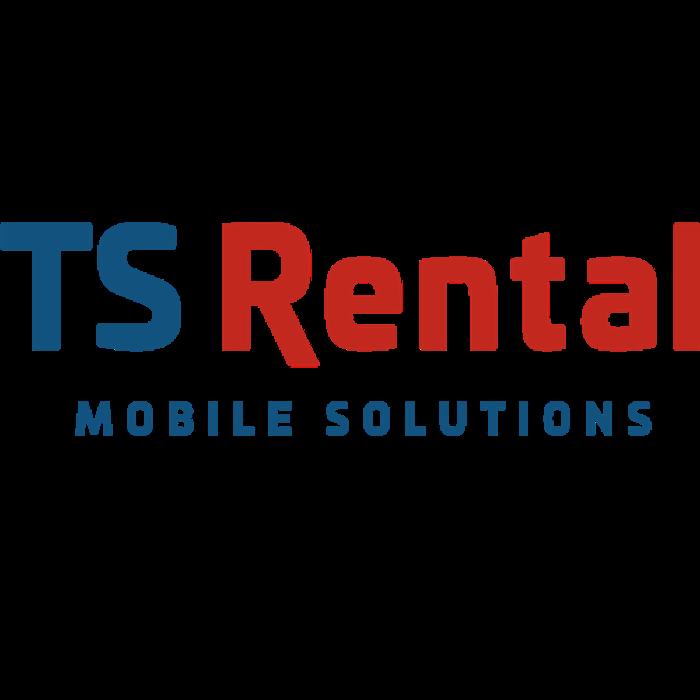 Bild zu TS Rental GmbH in Münster