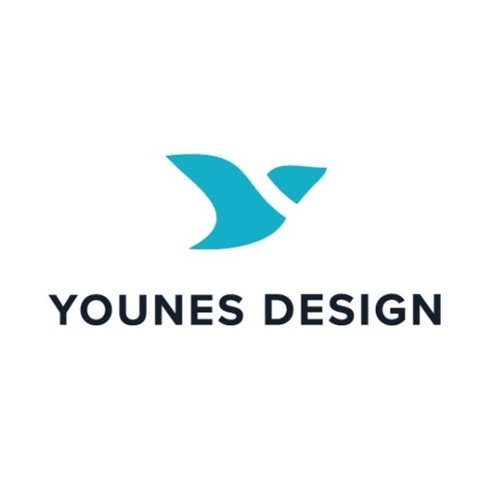 Bild zu Younes Design in Köln