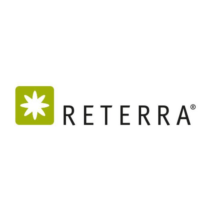 Bild zu RETERRA Südwest GmbH in Bingen am Rhein