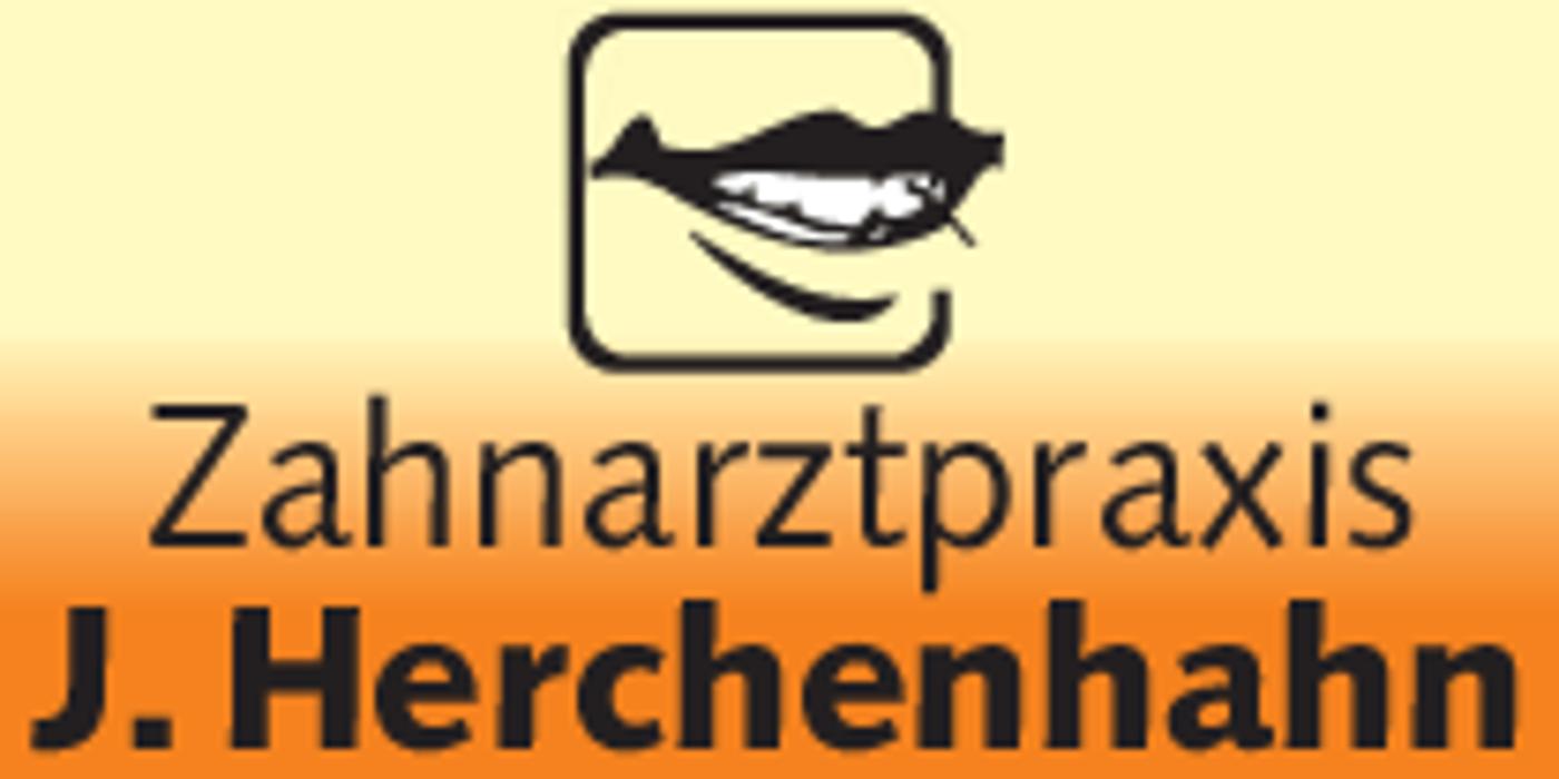 Bild zu Jörg Herchenhahn Zahnarzt in Rudolstadt