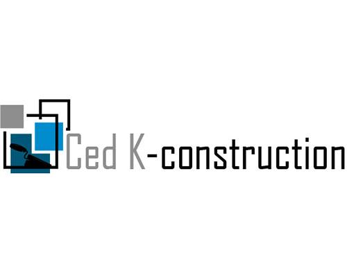 CED-K CONSTRUCTION Autres services
