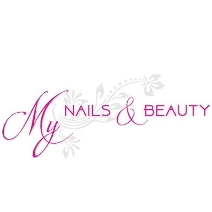 Bild zu My Nails & Beauty Viersen in Viersen