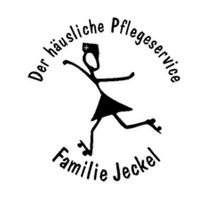 Bild zu Der Häusliche Pflegeservice GmbH in Hasselroth