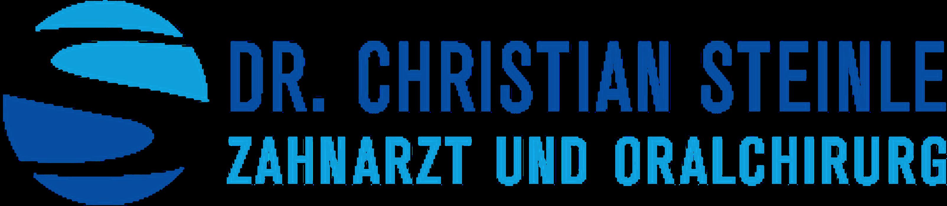 Bild zu Steinle Christian Dr. med. dent. Praxis für Zahnmedizin und Oralchirurgie in Augsburg