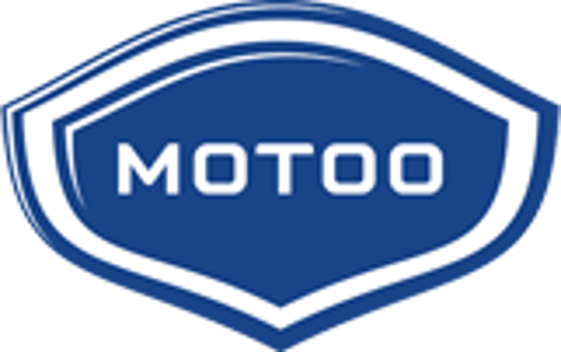 Bild zu Autohaus Moritz in Frechen