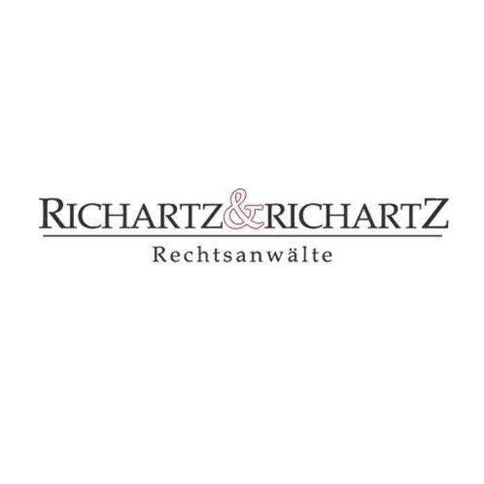 Bild zu Richartz und Richartz in Marktheidenfeld