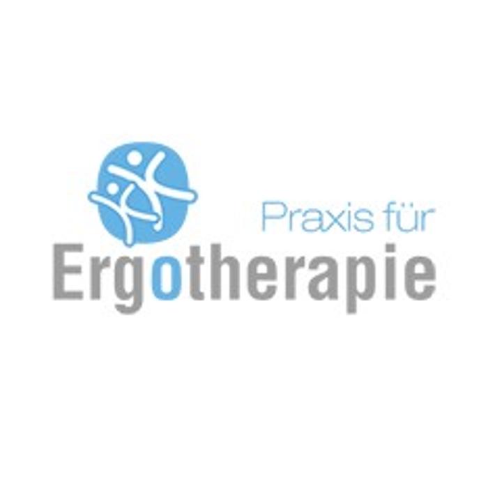 Bild zu Michael Jander Praxis für Ergotherapie in Mechernich