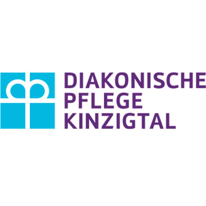 Bild zu Diakonische Pflege Kinzigtal gGmbH in Gelnhausen
