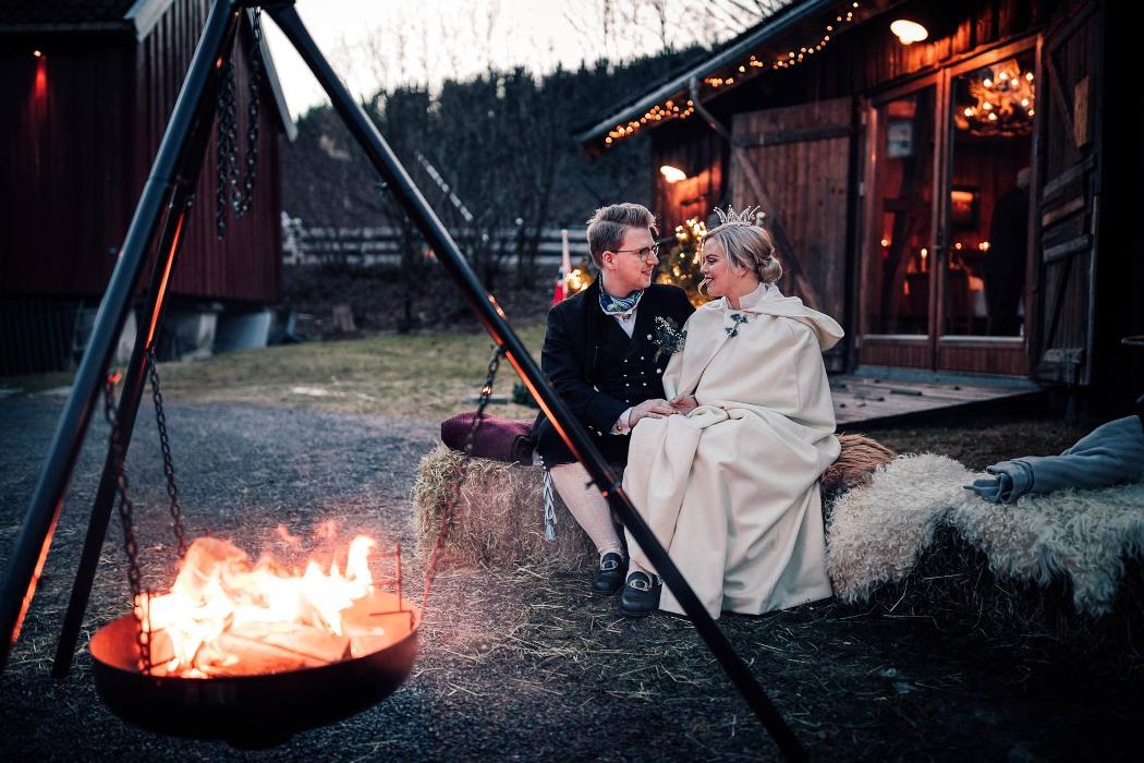 guidelocal - Directory for recommendations - Foto Berntzen - Ihr Hochzeitsfotograf in Weinheim