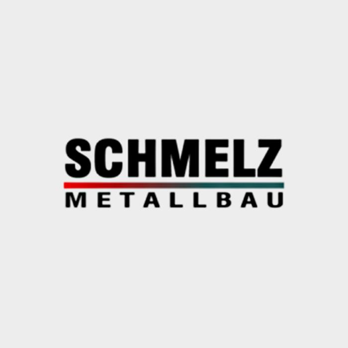 Bild zu Schmelz Metallbau GmbH & Co. KG in Karbach in Unterfranken