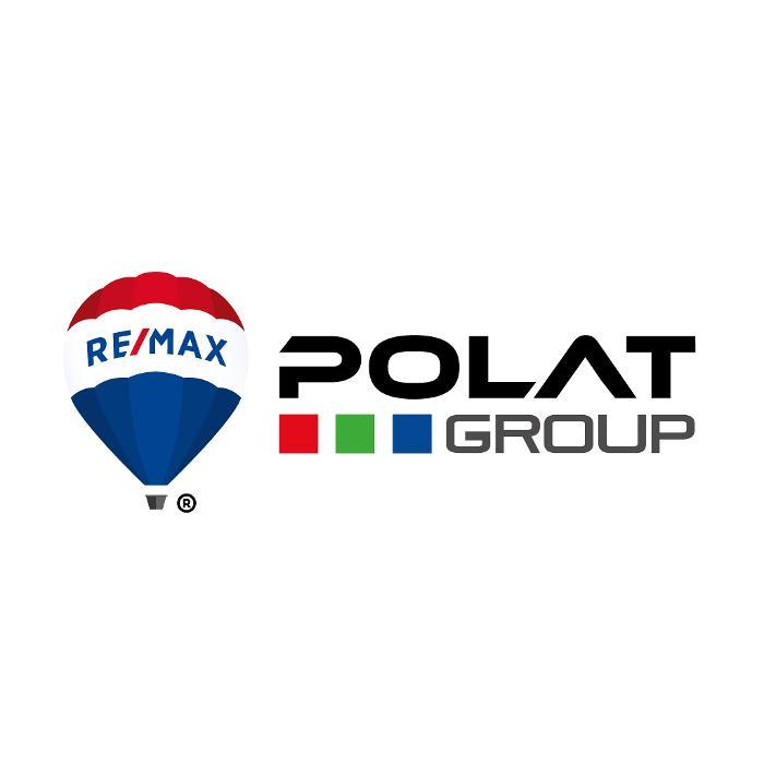 Bild zu RE/MAX POLAT GROUP GmbH in Essen