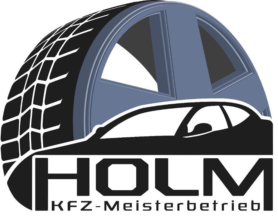 Bild zu KFZ-Meisterbetrieb Holm in Magstadt