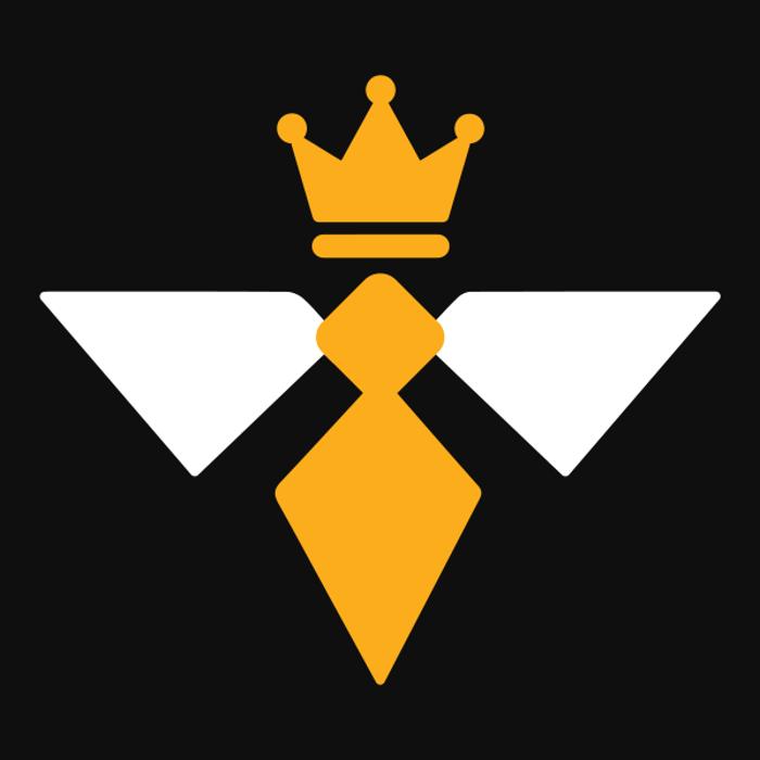 Bild zu King Honey in Braunschweig