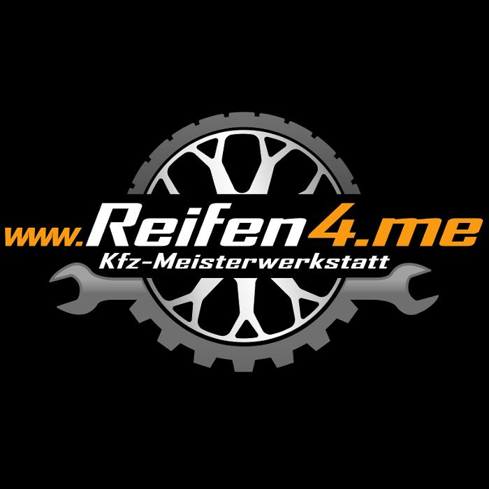 Bild zu Reifen4.me in Bornheim im Rheinland