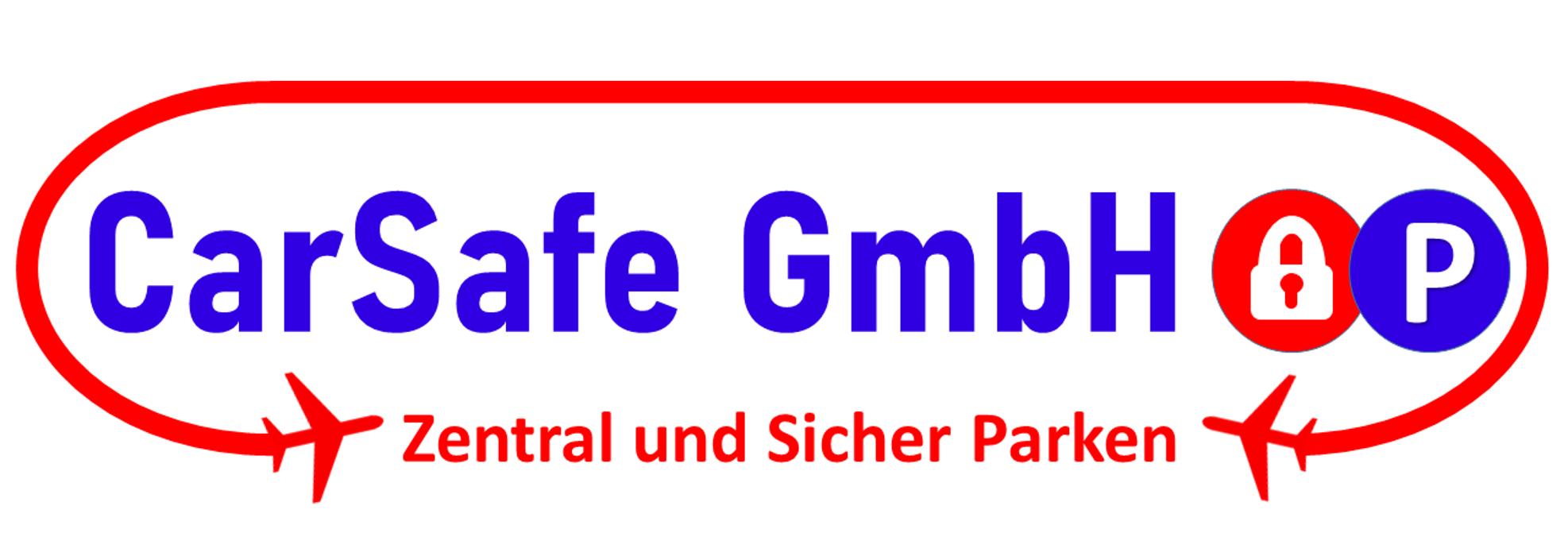 Bild zu CarSafe GmbH in Hamburg