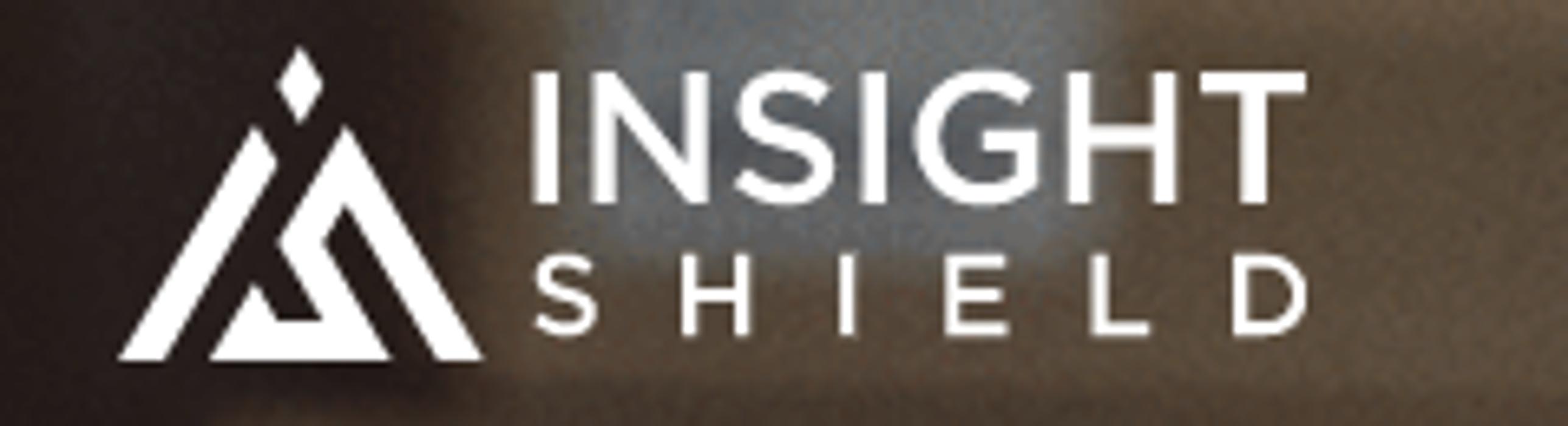 Insight Shield - Murray, KY