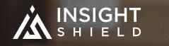 Insight Shield
