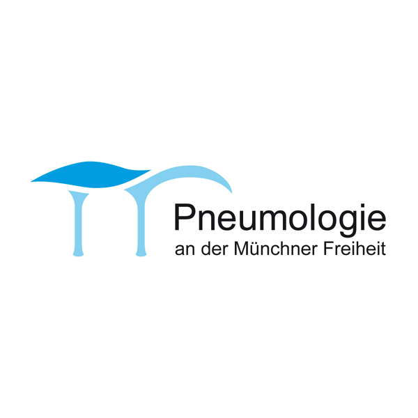 Bild zu Gemeinschaftspraxis Dres. Kemmerich/Erbes in München