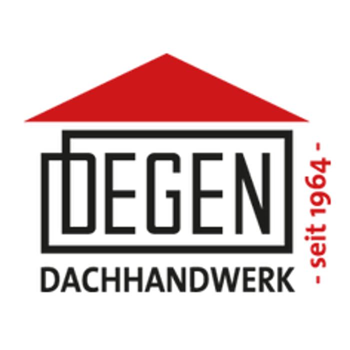 Bild zu Degen Dachhandwerk GmbH in Meckenheim im Rheinland
