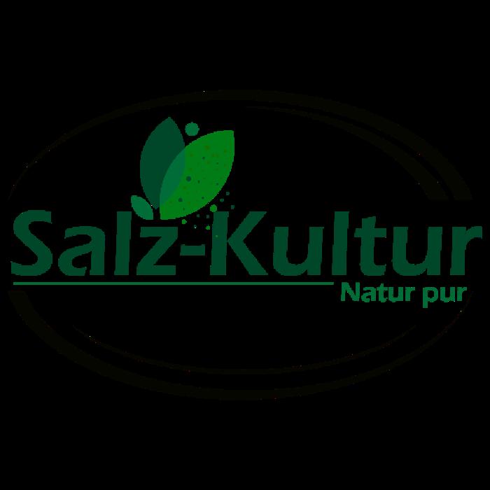 Bild zu Salz-Kultur in Sankt Ingbert
