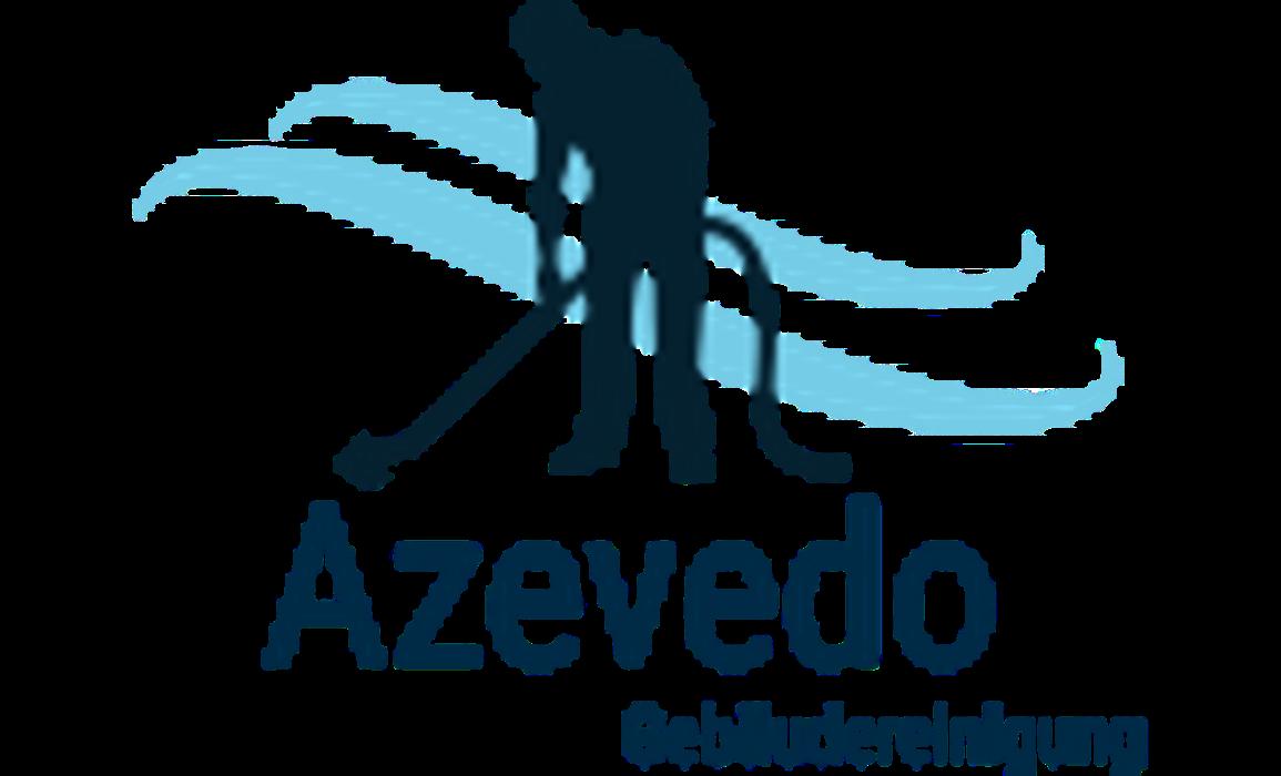 Bild zu Gebäudereinigung Azevedo in Dülmen