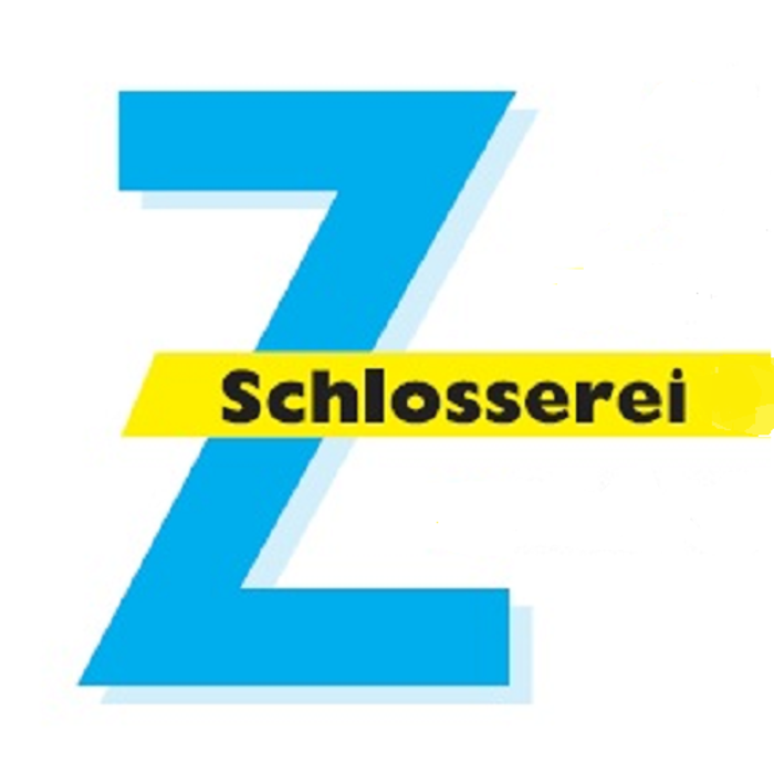 Bild zu Schlosserei Zisler GmbH in Ingolstadt an der Donau