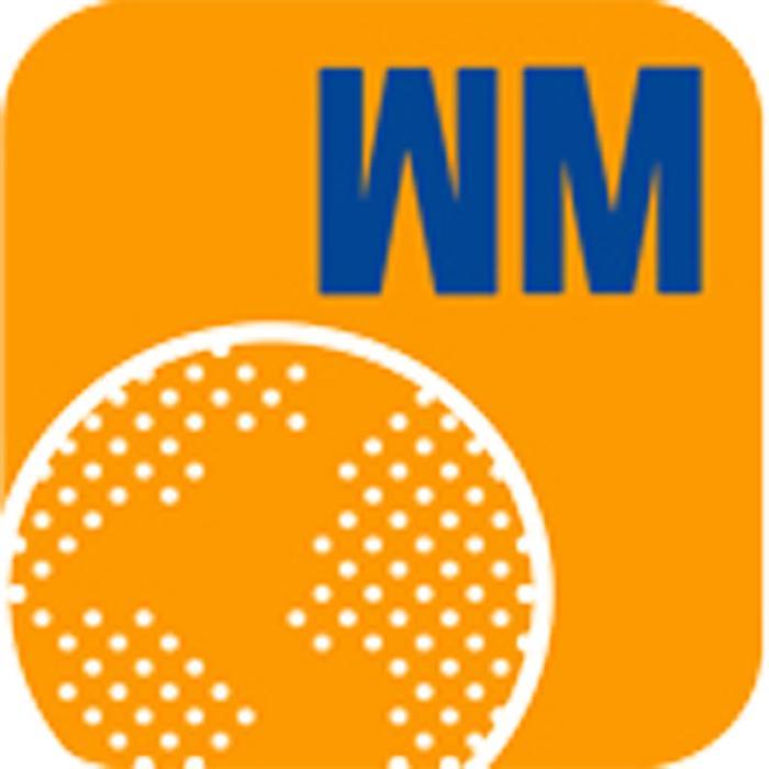 Bild zu WoMa-Handel in Gardelegen