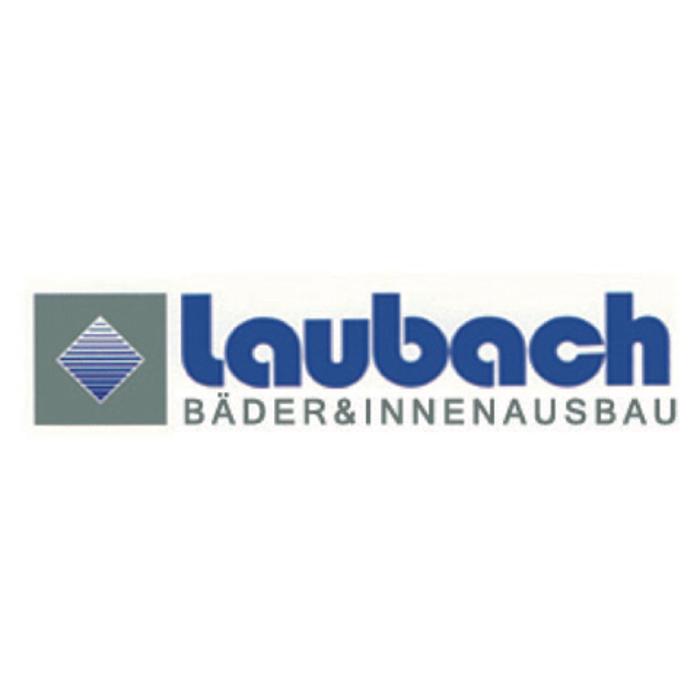 Bild zu Laubach Bäder&Innenausbau in Gründau