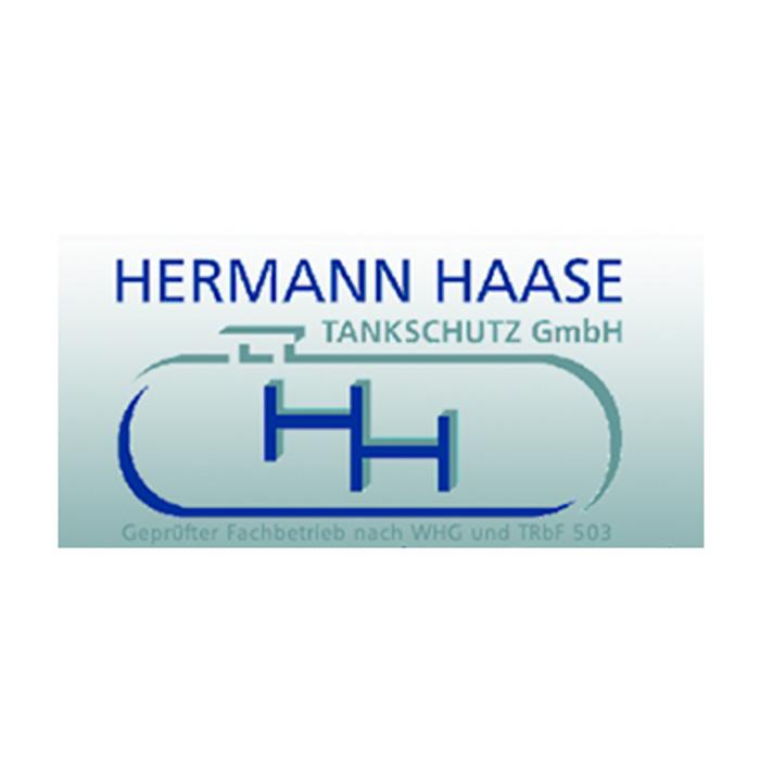 Bild zu Hermann Haase Tankschutz GmbH in Gründau