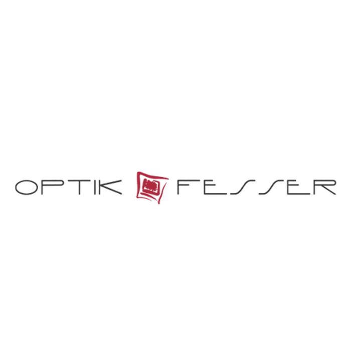 Bild zu Optik Fesser in Straubenhardt