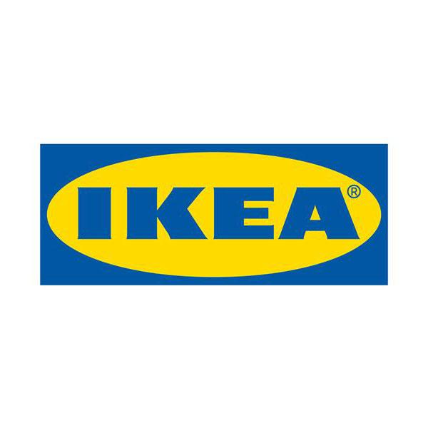 IKEA Calgary
