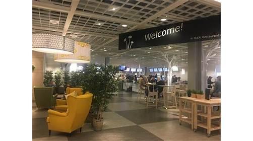 IKEA Halifax