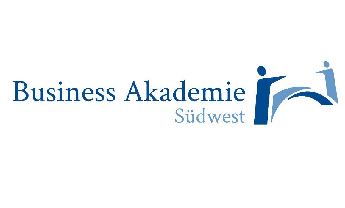 Bild zu Business Akademie Südwest in Saarbrücken