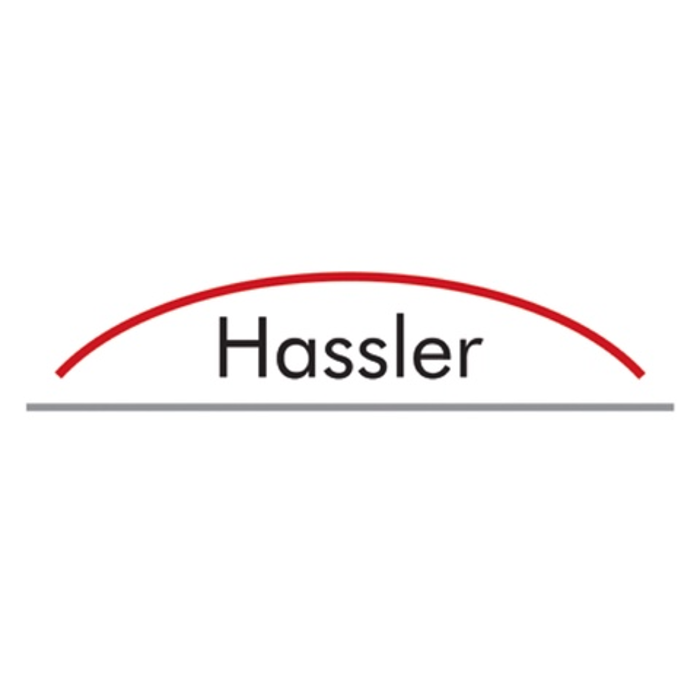 Bild zu Peter Hassler Rechtsanwalt in Hanau