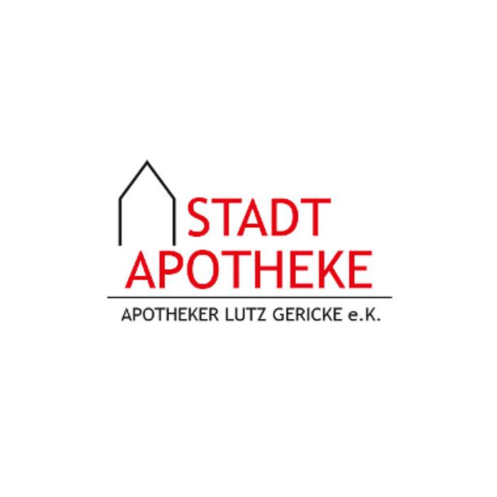 Bild zu Stadt-Apotheke in Ebern