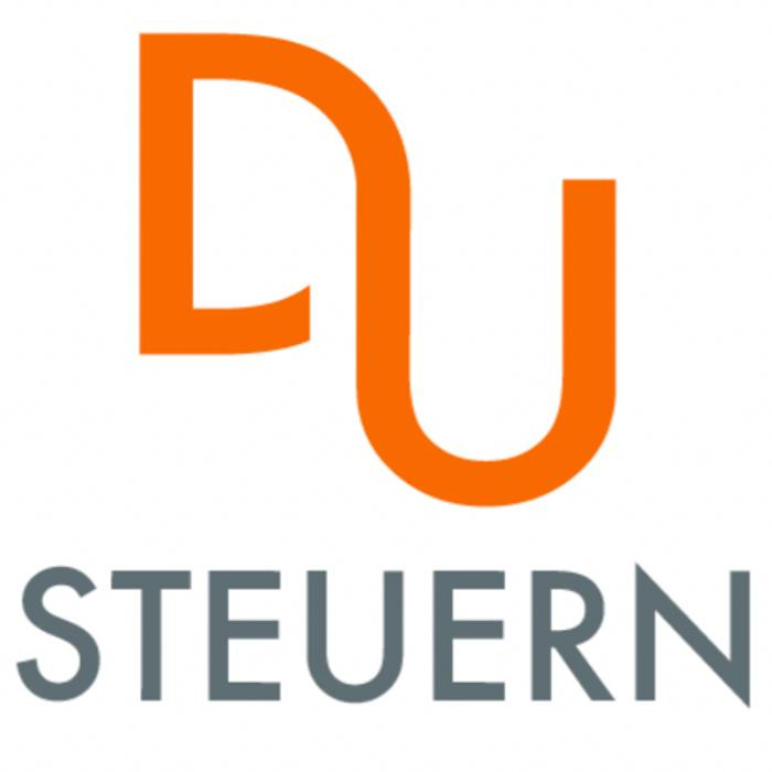 Bild zu DU Steuern in München