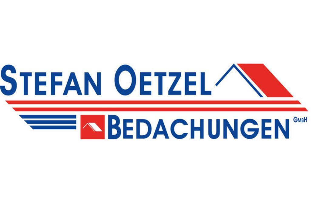 Bild zu Stefan Oetzel Bedachungen GmbH in Hofheim am Taunus