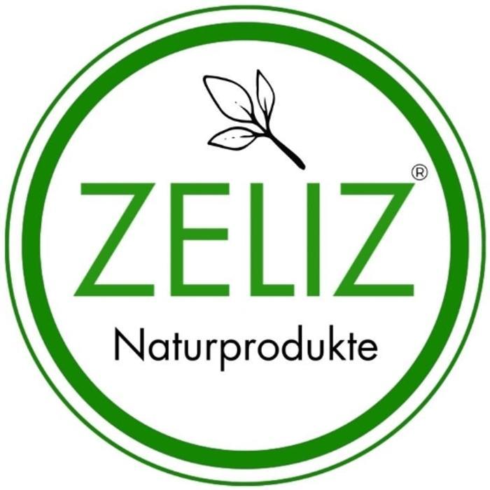 Bild zu ZELIZ Naturprodukte in Dortmund