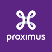 Proximus Shop Pelt