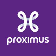 Proximus Shop Charleroi Ville2 Kiosque