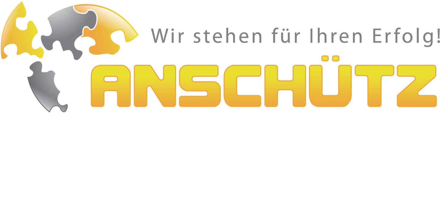 Bild zu ANSCHÜTZ Project & Consulting in Karlsruhe