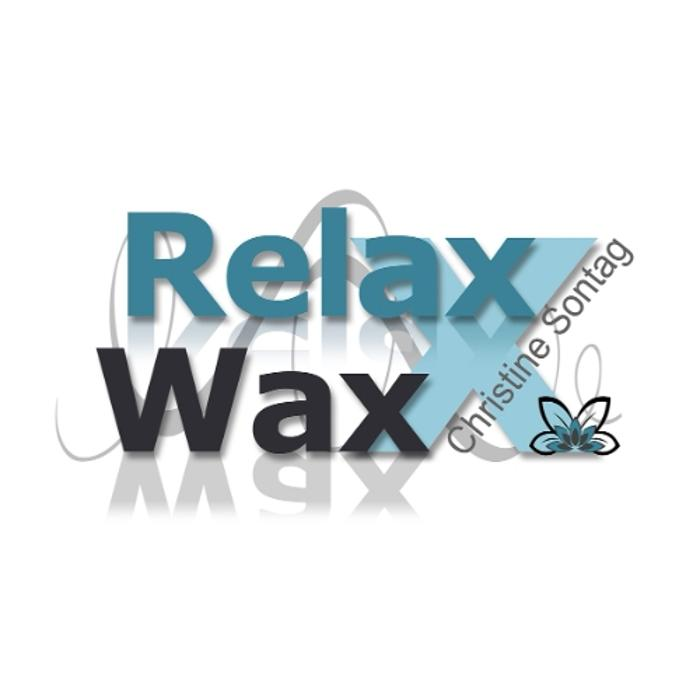 Bild zu RelaxWax in Büdingen in Hessen