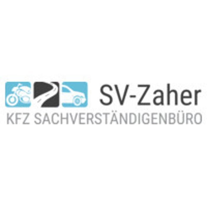 Bild zu SV-Zaher in Berlin