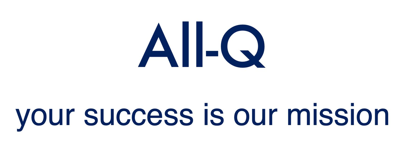 Bild zu All-Q Sales & Marketing Services in München