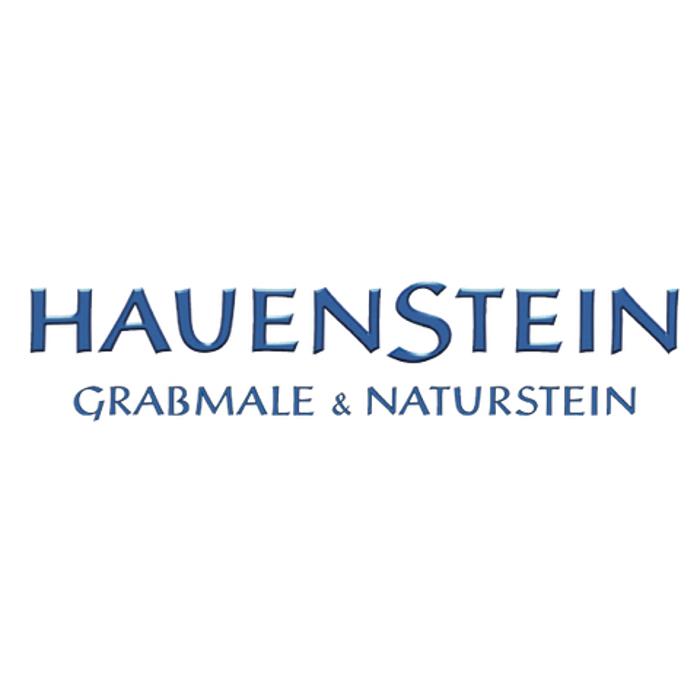 Bild zu Hauenstein Grabmale & Naturstein in Hanau