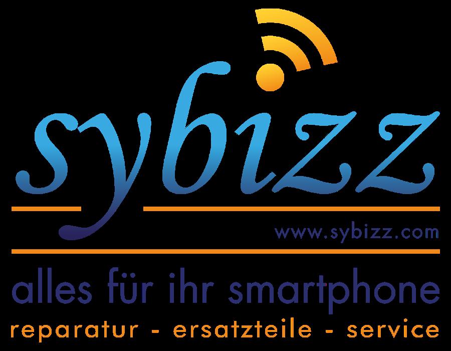 Bild zu sybizz - smartphone world in Langweid am Lech